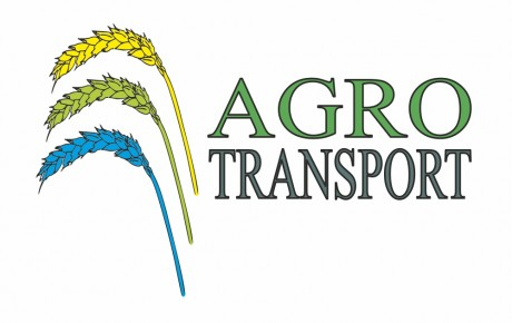 agrotransport logo ver 9