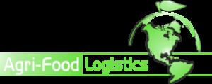 logo_agro_logistyka2