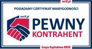 stamp-certyfikat-posiadamy-blue (2)