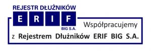 znak towarowy_Rejestr Dłuzników ERIF_współpraca (2)